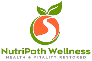NUTRIPATH WELLNESS